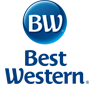 Best Western Grant Park Hotel - 1100 S Michigan Avenue, Chicago, Illinois 60605